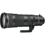 Фото - Nikon Nikkor AF-S 180-400mm F4E TC1.4 FL ED VR