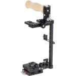 Фото - Manfrotto   Camera Cage Large (MVCCL)