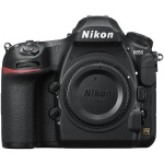 Фото - Nikon Nikon D850 body (VBA520AE)