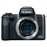 Фото - Canon Canon EOS M50 Body