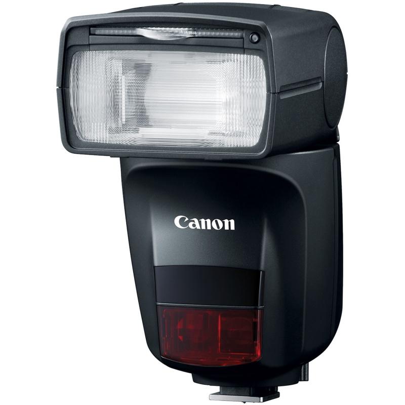 Купить - Canon Canon Speedlite 470EX-AI (EU)