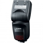 Фото Canon Canon Speedlite 470EX-AI (EU)