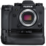 Фото - Fujifilm Fujifilm X-H1 + VPB-XH1  (16568767)