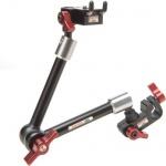 Фото - Zacuto Комплект для крепления кронштейнов Zonitor Handheld Kit (Z-ZHH)