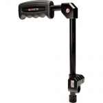 Фото - Zacuto Zacuto DSLR Handle (Black)  (Z-DSLR-H)
