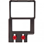 Фото - Zacuto Zacuto Z-Finder 3.2' Mount Frame for Small DSLR Cameras (Z-MFSB32)