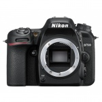 Фото - Nikon Nikon D7500 + AF-S DX 35 f/1.8G (VBA510K007) Официальная гарантия !!!