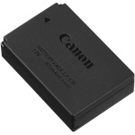 Фото - Canon Canon LP-E12 Lithium-Ion Battery Pack (6760B002)