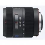 Фото Sony Sony 16-80mm, f/3.5-4.5 ZEISS (SAL1680Z.AE)