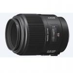 Фото - Sony Sony 100mm F2.8 Macro (SAL100M28.AE)