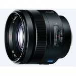 Фото - Sony Sony 85mm F1.4 ZA ZEISS  Planar T* (SAL85F14Z.AE)