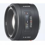 Фото - Sony Sony 50mm F1.4 (SAL50F14.AE)