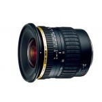 Фото -  Tamron AF SP 11-18mm f4,5-5,6 Di II LD Asp IF (для Canon)