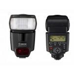 Фото -  Canon Speedlight 430EX II (Официальная гарантия)