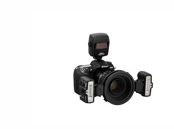 Купить -  Nikon SB-R200 R1C1