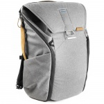 Фото - Peak Design Рюкзак Peak Design Everyday Backpack 30L Ash (BB-30-AS-1)