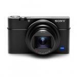 Фото - Sony Sony Cyber-shot DSC-RX100 VI