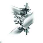 Фото - Avenger  Avenger Lp Swivel Eye coupler (C482)