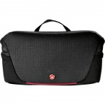 Фото - Manfrotto   Drone sling bag M1 (MB AV-S-M1)