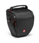 Фото - Manfrotto   Essential Small Holster (MB H-S-E)