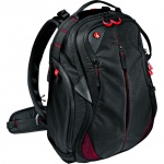 Фото - Manfrotto   Bumblebee-130 PL; Backpack (MB PL-B-130)