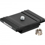Фото - Manfrotto   200PL PLATE ALU RC2 ARCA (200PL-PRO)