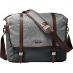 Фото - Manfrotto   Lifestyle Windsor Messenger M (MB LF-WN-MM)