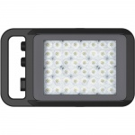 Фото - Manfrotto   LYKOS bi-color LED Light (MLL1300-BI)