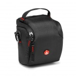 Фото - Manfrotto   Essential Extra Small Holster (MB H-XS-E)