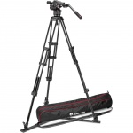 Фото - Manfrotto   NITROTECH N8 & 546GB TWIN GS (MVKN8TWING)