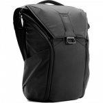 Фото - Peak Design Рюкзак Peak Design Everyday Backpack 20L Black (BB-20-BK-1)