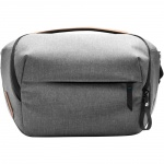 Фото - Peak Design Сумка Peak Design Everyday Sling 5L Ash (BSL-5-AS-1)