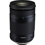Фото - Tamron  Tamron 18-400mm f/3.5-6.3 Di II VC HLD Lens for Canon EF (EU)
