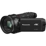 Фото - Panasonic Panasonic HC-VXF1EE (HC-VXF1EE-K) + Подарочный сертификат на 2000 грн !!!