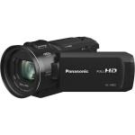 Фото - Panasonic Panasonic HC-V800 (HC-V800EE-K) + Подарочный сертификат на 1000 грн !!!