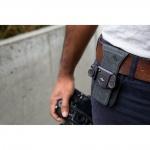 Фото Peak Design Крепление Peak Design Capture Camera Clip v3 Black (CP-BK-3)