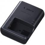 Фото - Canon Зарядное устройство Canon LC-E12 (EOS M3/M10) (6782B001)