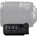 Фото - Canon Canon Power Zoom Adapter PZ-1 (1285C005)