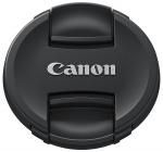 Фото - Canon Крышка для объектива Canon 82mm E-82II (5672B001)