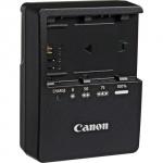 Фото - Canon Зарядное устройство Canon LC-E6 зерк. фотокамер (3349B001)