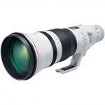 Фото - Canon Canon EF 600mm f/4L IS III USM