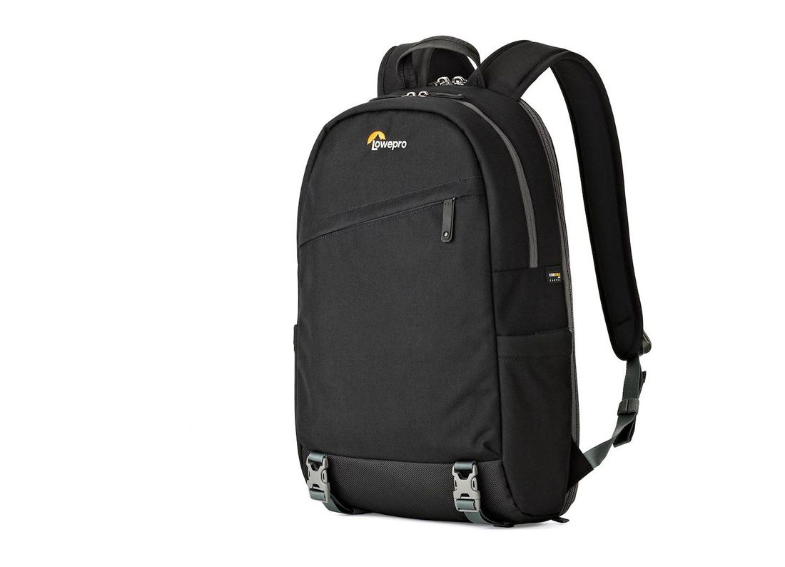 Купить - Lowepro Рюкзак Lowepro m-Trekker BP 150 Black ( LP37136-PWW )