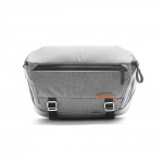 Фото - Peak Design Сумка Peak Design Everyday Sling 10L Ash (BSL-10-AS-1)
