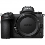 Фото - Nikon Nikon Z7 Body (VOA010AE)