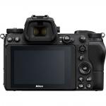 Фото Nikon  Nikon Z7 + 24-70mm f/4 + FTZ Adapter kit (VOA010K003)