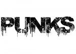 Фото 3 LEGGED THING Штатив 3 LEGGED THING Punks Patti Алюминиевый, 4 секции, шаровая голова AirHed Mini и чехол в комплекте (PATTI)