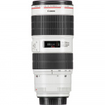 Фото Canon Canon EF 70-200mm f/2.8L IS III USM