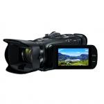 Фото - Canon Canon LEGRIA HF G26 (EU)