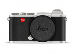 Фото -  LEICA CL, silver anodized finish ( 19300 )
