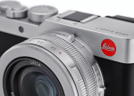 Фото  LEICA D-LUX 7, silver anodized ( 19115 )